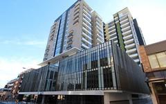 B1202/27-31 Belmore Street, Burwood NSW