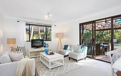 27 Booralie Road, Terrey Hills NSW