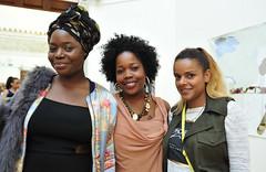 RWA_JAMAICAN_PULSE_001 (RWA Press) Tags: bristol england gb