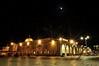 Blessed Al-Aqsa Mosque earlier. #Ramadan (TeamPalestina) Tags: heritage beautiful architecture sunrise hope amazing photographer sweet palestine jerusalem domeoftherock blockade ramadan freepalestine alaqsa palestinian occupation goldendome تصويري oldcityjerusalem landscapecaptures
