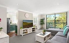 2302/177 Mitchell Road, Erskineville NSW