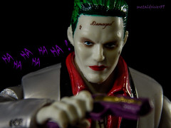 Leto Joker (metaldriver89) Tags: new art dark comics movie toy toys actionfigure book dc comic ben action suicide indoor superman harley v actionfigures classics figure batman quinn joker nightmare vs dccomics squad gotham universe unlimited figures legacy mattel articulated collectibles darkknight harleyquinn 52 affleck multiverse gothamcity badguys thedarkknight toyphotography thedarkknightreturns matteltoys new52 acba dcuc dccollectibles articulatedcomicbookart batmanunlimited nightmarebatman batfleck batmanvsuperman dcmultiverse dceu suicidsquad