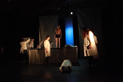 IMG_0489 (edrictheatre) Tags: how disappear play show drama 2014