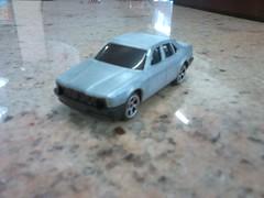 Majorette BMW resto. (ced12110) Tags: bmw majorette custom sonicflasher
