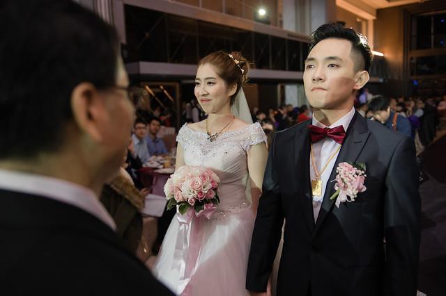 台北婚攝, 和璞飯店, 和璞飯店婚宴, 和璞飯店婚攝, 婚禮攝影, 婚攝, 婚攝守恆, 婚攝推薦-118