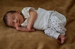 po nvtv lkaky (Petrusia1) Tags: newborn agnes agni newbornphotography