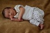 po návštěvě lékařky (Petrusia1) Tags: newborn agnes agni newbornphotography