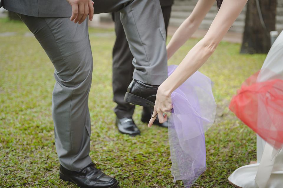 婚禮攝影-台南台南商務會館戶外婚禮-0010