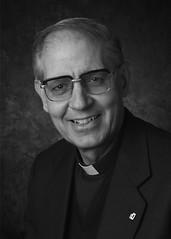 AN Official_portrait B&W (gc36 - Jesuits) Tags: nebraska brian omaha cathy kaitlin scholl clareandjack