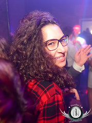 N1L17_6_16_SK_61 (shkelzenkernaja) Tags: camera bridge party people colour london art club night fun photography nikon colours vibrant nightlife colourful groupshot loads bluenight londonnight crazynight vibrantcolours clubphotography barlondon nightclubphotographer bestparty happycolour clublondon peoplenight pinknight funlondon number1london photographylondon ukclub partyanimation until6am crazyanimalparty purlplenight motioncolour