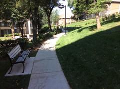 Edgewood Terrace – Washington, DC