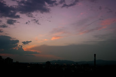 Nis (Vucko234) Tags: sunset clouds outdoor serbia nis