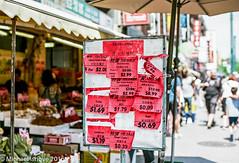 TOPW-DSPS16 - Portra 160 (mishlove1) Tags: toronto downtown chinatown market streetphotography nikonf100 kensington spadina downtowntoronto portra160 photowalks photowalking streetsoftoronto torontophotowalks canons120 topwdsp16