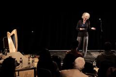 In Other Words Friday-47 (fayroberts) Tags: cambridge poetry competition bard spokenword storytelling inotherwords bardictrials cambridgebard bardofcambridge