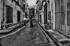 Arles (10) -1 (Gerard Koopman) Tags: france frankrijk arles