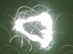 Relight (J!bz) Tags: light naturaleza sun white abstract macro reflection verde green blanco luz nature water rio closeup river soleil agua eau natural pentax riviere vert 100mm reflet reflect lumiere reflejo abstraction rays rayo rayon abstracto reflexion blanc naturelle abstrait jbr 2016 naturel jibz