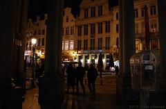 Sweet Brussels (Natali Antonovich) Tags: brussels silhouette architecture belgium belgique belgie lifestyle citylandscape sthubertgallery sweetbrussels