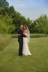 2016-06-18 Jenna and Mike 93 (astridmthomson) Tags: wedding watertown wisconsinwedding jennaandmikeswedding windwoodcountryclub