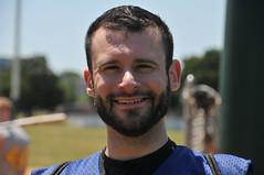Playoffs 2016 (Misc) 002 (Beantown Softball League (Patrick Lentz)) Tags: gay sports boston softball athletes bsl allston jocks beantownsoftballleague patricklentzphotography straightallies playoffs2016