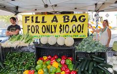 Erie, Colorado Farmers Market (besnette) Tags: colorado farmers market erie 5d3