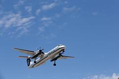 IMG_1663 (Mr__Twitchy) Tags: california travel america plane canon la losangeles unitedstates airplanes jet boeing lax losangelesinternationalairport