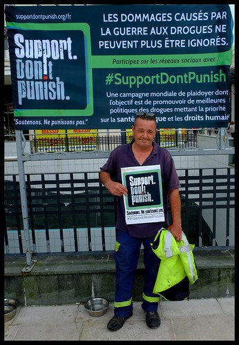 2016-06-24 support don't punish25