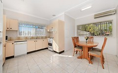 3 Yvonne Street, Cabramatta West NSW