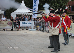 AN9A9370a1 (Mark Strain.) Tags: heritage festival mark peterborough strain 2016
