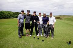 scotland-160622-20 (PhotosDontLai) Tags: golf kingsbarns scotland standrews