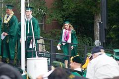 IMG_8724.jpg (warrenolson) Tags: graduation uofo