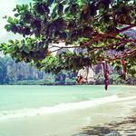 Railay Beach thumbnail