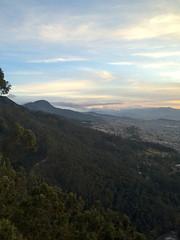 Bogota_2016 (ana_ge) Tags: southamerica colombia bogota americadosul 2016 americadelsur monteserrate