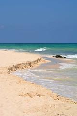 Playa Carmen 037 (BGS Fotografia) Tags: travel sea beach mexico mar playadelcarmen playa viajar caribe