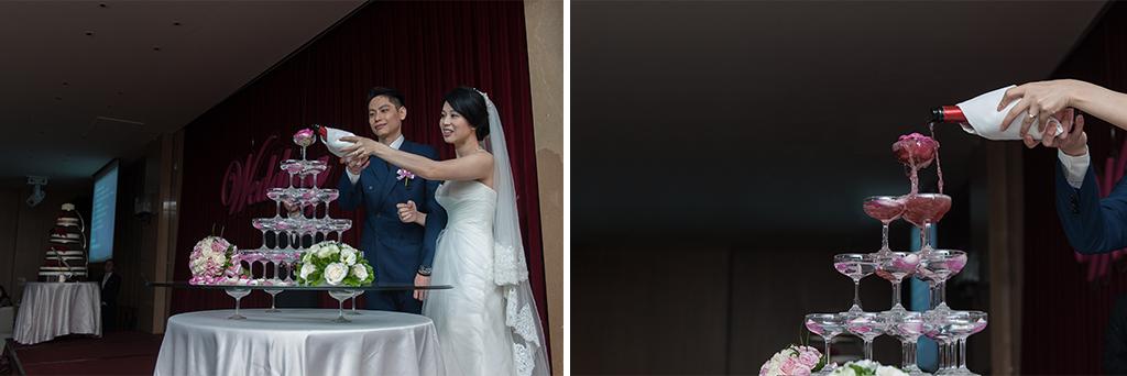 婚禮記錄上翔與品融-251