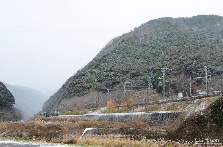 鵜之川遊步道12.jpg