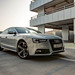 "2013_Audi_A5_Sportback-1.jpg • <a style=""font-size:0.8em;"" href=""https://www.flickr.com/photos/78941564@N03/8719866346/"" target=""_blank"">View on Flickr</a>"
