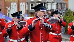 Lisburn Mayor's Parade 2013 83 (GQ Gallery) Tags: carnival mayor pipe band an parade bands co northernireland bagpipes lisburn antrim 2013 lisburnmayorsparade2013 lisburnmayorsparade lisburnmayorscarnivalparade