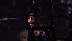 """Among the Shadows"" (Fimbulvintern) Tags: squareenix tombraider sweetfx lumasharpen"