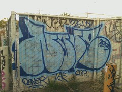 (gloveone) Tags: nave throwie