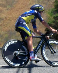 DUGGAN, Timothy (LeeV13TourofCal) Tags: california 6 cycling san tour time stage jose may bank professional 17 trial saxo tinkoff 2013