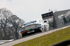 Aston Martin Vantage GT4 - Steve Chaplin / Tom Wilson (Richard Crawford Photography) Tags: auto cars car sport race racecar speed canon eos automobile fast sigma automotive racing gt quick supercar motorracing sportscar motorsport racingcar gt4 gt3 fastcar gtc sportsphotography msv oultonpark gtracing sportscarracing sigmalenses canoneos40d britishgtchampionship avontyresbritishgtchampionship gt3car britishgt3 sigma120400mm sigma120400mmf4556dgoshsm britishgt4