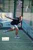 """Chema 3 padel 4 masculina torneo cruz roja lew hoad mayo 2013 • <a style=""""font-size:0.8em;"""" href=""""http://www.flickr.com/photos/68728055@N04/8894926775/"""" target=""""_blank"""">View on Flickr</a>"""