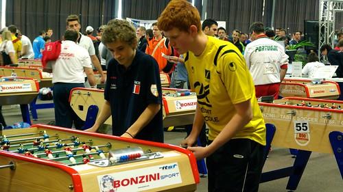 WCS Bonzini 2013 - Doubles.0012