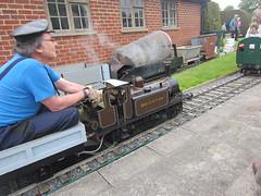 IMG_1122 (demu1037) Tags: miniature railway 1025 firefly kerrs birchley