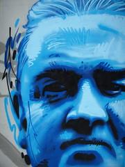 Conal Creedon, Half Moon, Cork (Canvassing Cork) Tags: street ireland urban irish moon streetart art mural theater theatre cork pantheon olympus urbanart half writer operahouse zuiko conal 1454 creedon dusto e410 psychonautes canvassingcork