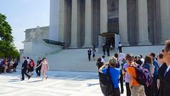 SCOTUS  26243