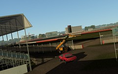 """trackside-by-luffield • <a style=""""font-size:0.8em;"""" href=""""http://www.flickr.com/photos/71307805@N07/9157876982/"""" target=""""_blank"""">View on Flickr</a>"""