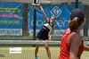"candela escobar 3 padel 2 femenina torneo miraflores sport club junio 2013 • <a style=""font-size:0.8em;"" href=""http://www.flickr.com/photos/68728055@N04/9210004365/"" target=""_blank"">View on Flickr</a>"