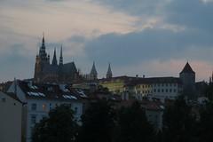 IMG_0824 (ecruzpavia) Tags: republica republic praha praga hora ossuary kutna checa czec