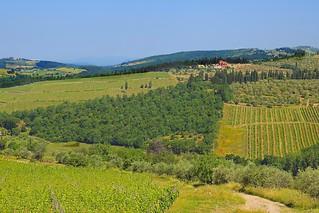 20130617_Toscane_A0099 dans [ on explore # 108 on July 10, 2013]